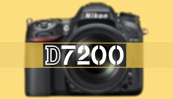 Nikon D7200, Rumors, Reflex, DSRL