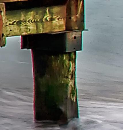 come eliminare le aberrazioni cromatiche, tutorial camera raw