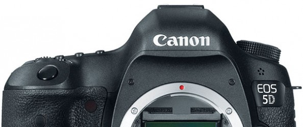 EOS 5D Mark IV, rumors, Canon