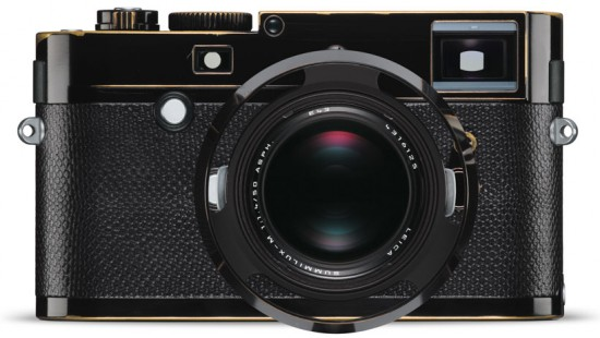 Leica M-P, fotocamera, Lenny Kravitz, front