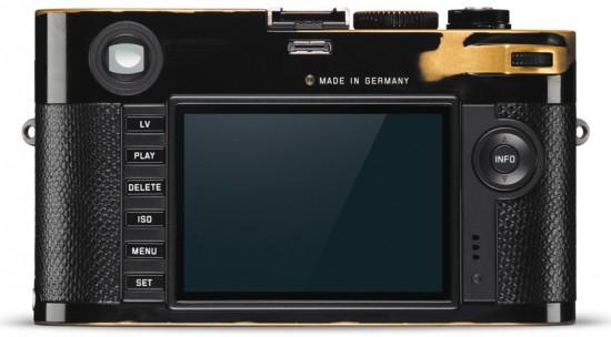 Leica M-P, fotocamera, Lenny Kravitz, retro
