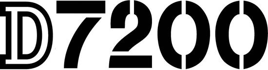 Nikon D7200, Rumors, Notizie