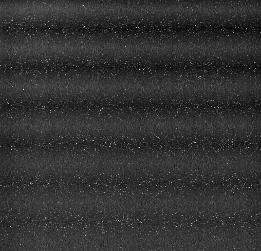 Come fare uno Startrail, tecnica fotografica, fotografia notturna, Dark frame