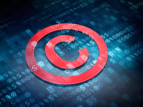 Firma digitale, come fare una firma digitale, tutorial photoshop, tecnica fotografica, watermark, copyright