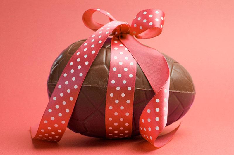 Pasqua, uovo di pasqua, regali