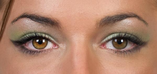 come cambiare colore agli occhi, tutorial photoshop, migliorare un ritratto, fotoritocco