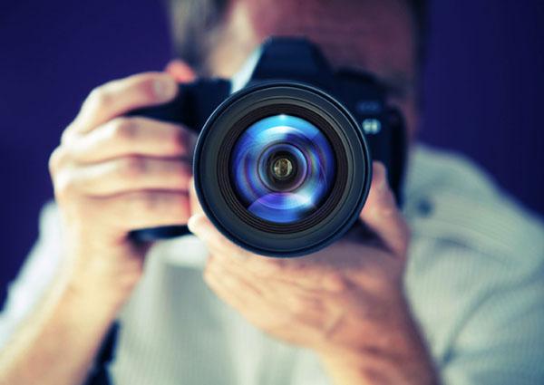 Che fotografo sei, il tecnico