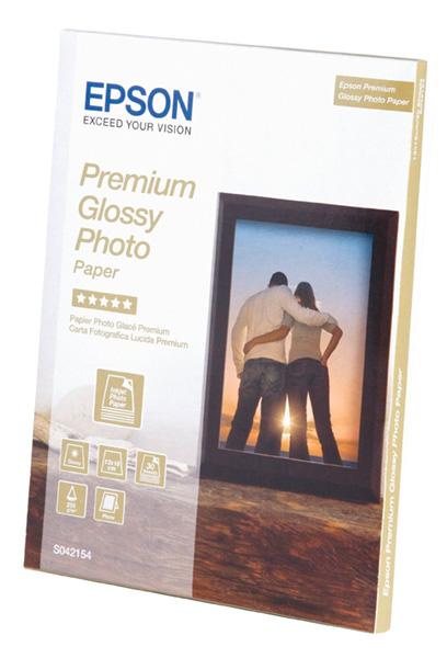 Stampare foto da casa, tecnica fotografica