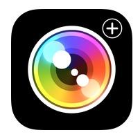App Migliori Fotografia Camera plus
