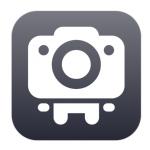 App fotografia - le migliori app per il fotografo - DSLR.Bot-1