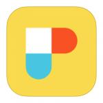 App fotografia - le migliori app per il fotografo - photopills-1