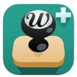 Migliori App fotografia iStamp