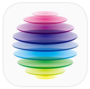 Colors - 1000 filtri per la tua fotocamera a colori