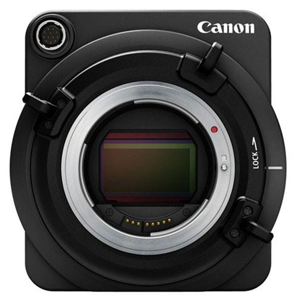 canon, camera 4k iso, camera da 4.000.000 ISO