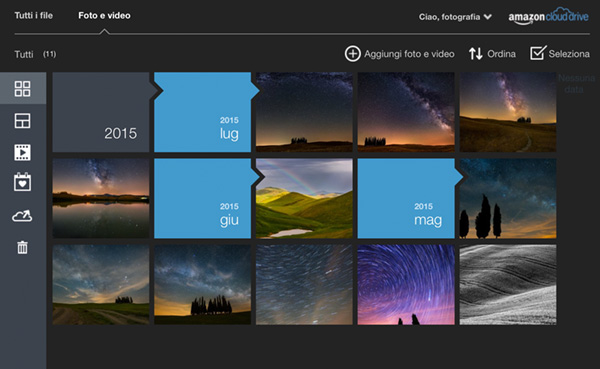 Schermata 2015-10-22 alle 16.57.34