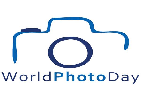 dagherrotipo, World Photo Day, giornata mondiale della fotografia