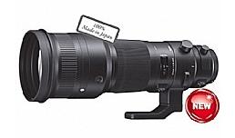 sigma-500mm-f4-dg-os-hsm
