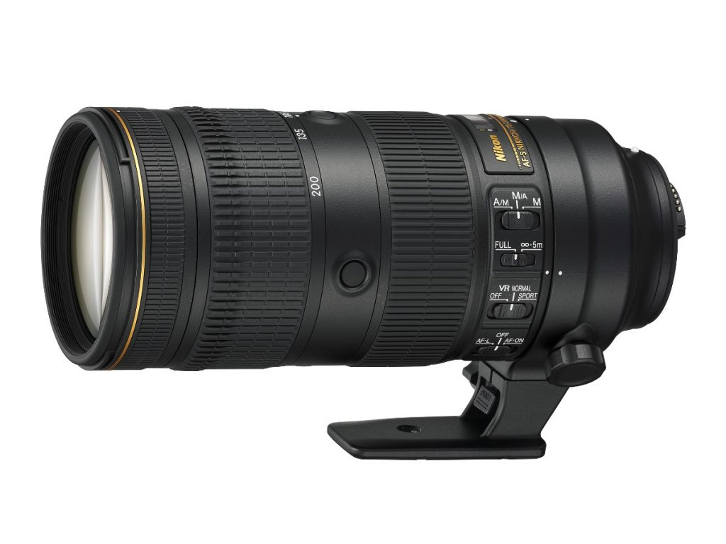 nikon-af-s-nikkor-70-200mm-f2-8e-fl-ed-vr-OBIETTIVO