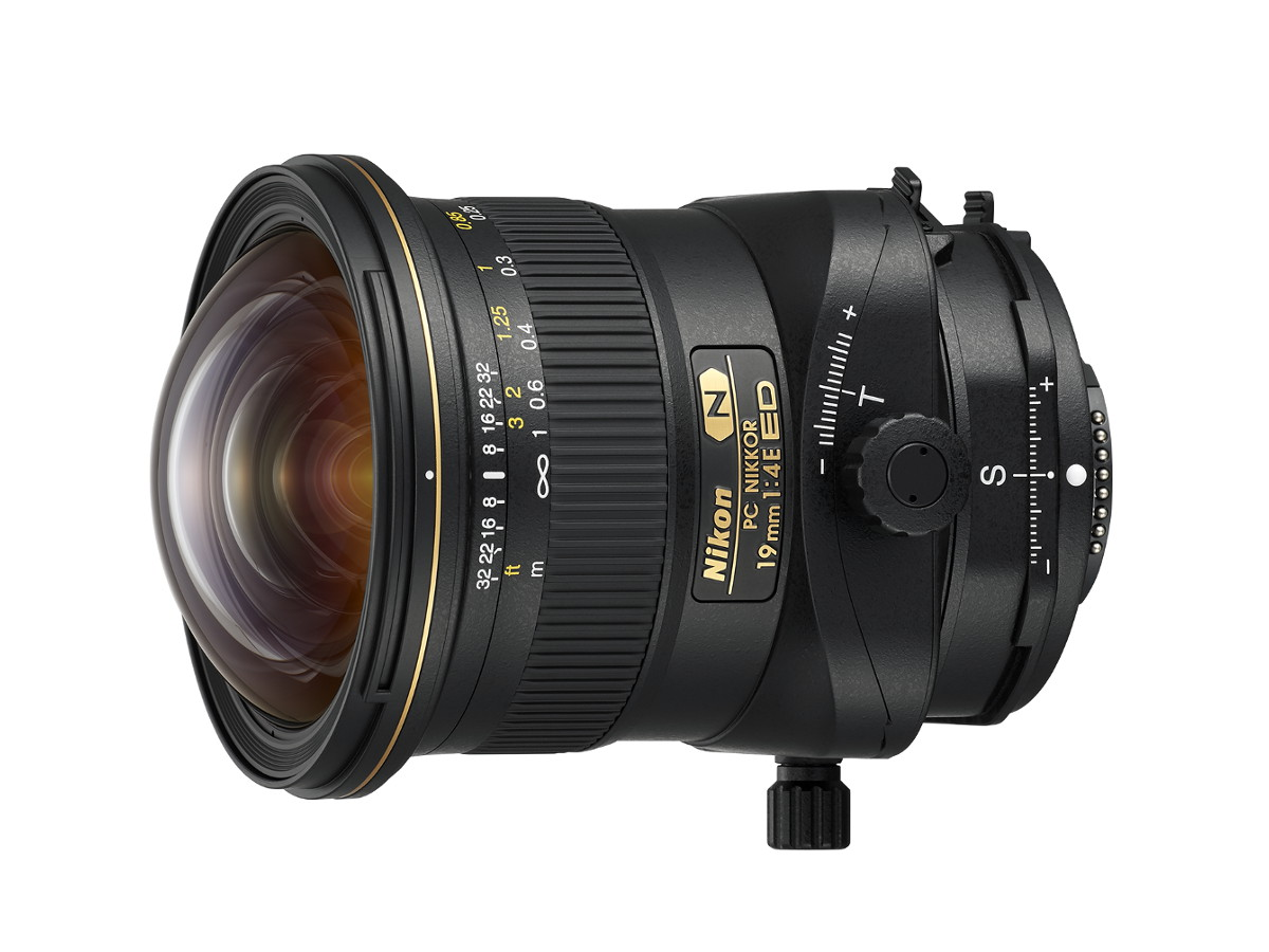 nikon-pc-nikkor-19mm-f4e-ed-tilt-shift-obiettivo
