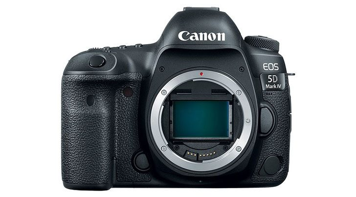 canon-eos-5d-mark-iv-aggiornamento-firmware