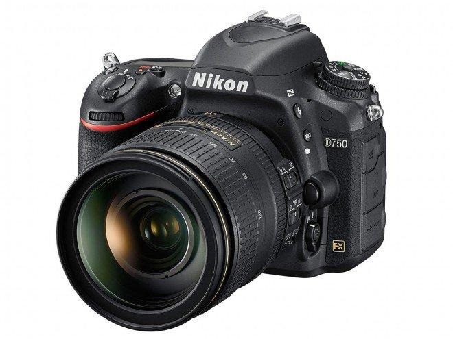 aggiornamento firmware Nikon, d750, d7200, d810, d500, WT-7