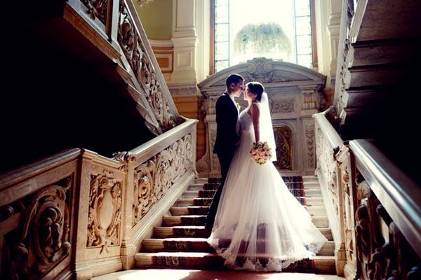 Come fotografare un matrimonio, fotografare un matrimonio