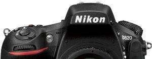 Nikon-D820-rumors