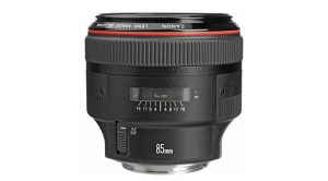Canon-EF-85mm-f1-4L-IS-USM