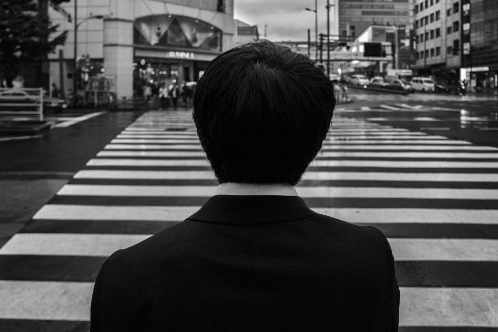 street photography, fotografia street