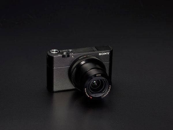 fotocamere per chi ama viaggiare
