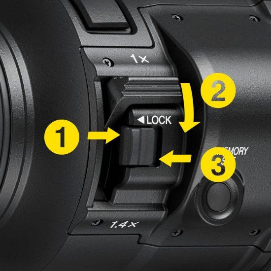 Nikon-AF-S-Nikkor-180-400mm-f4E-TC-1.4-FL-ED-VR