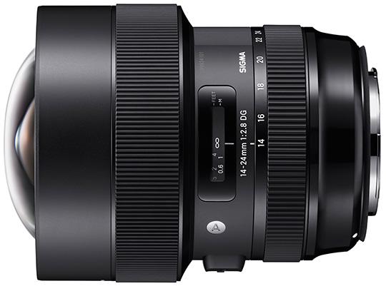 Sigma-14-24mm-f2.8-Art