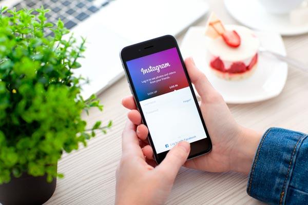fotografi più seguiti su Instagram