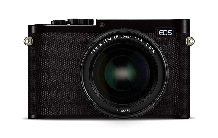 canon, mirrorless, full frame, rumors