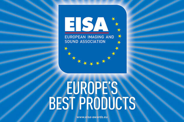 eisa-awards-2018
