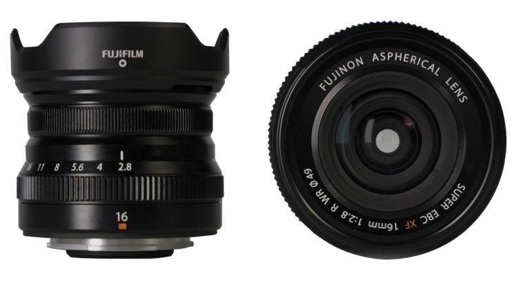 fujinon-16mm-f2.8