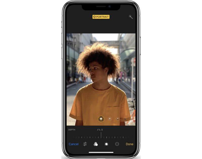 Iphone, aggiornamento software, ios 13