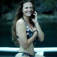 Ilaria Allasina