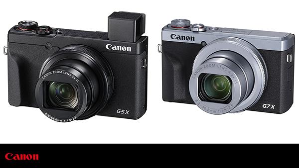 Canon-G7X-Mark-III-G5X-Mk-II_600