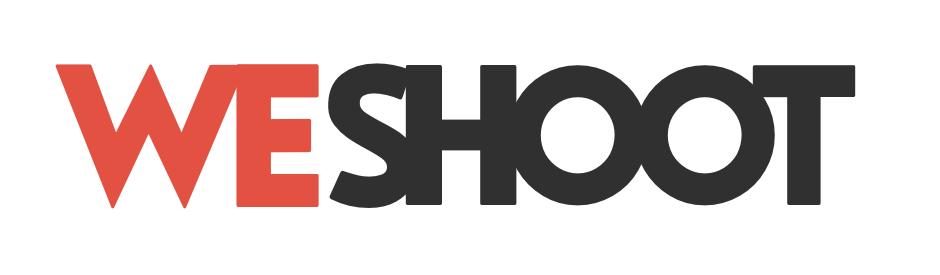 WeShoot