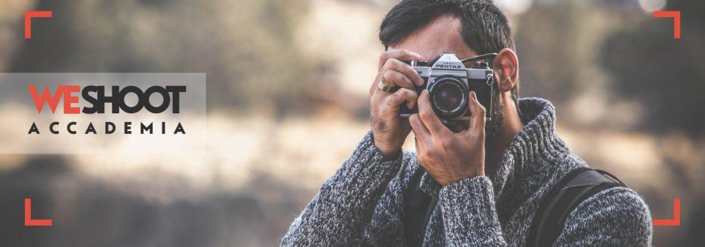 come trasformare la tua fotocamera in webcam