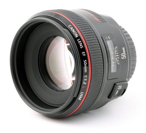 6, esercizi fotografici, scuola di fotografia, lezione di fotografia, esposizione