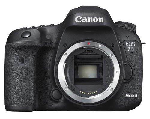 Canon-EOS-7D-MARK-II-aggiornamento-firmware