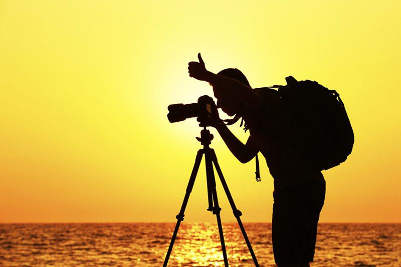 Esposizione, fotoritocco, istogramma, scuola di fotografia, tecnica fotografica