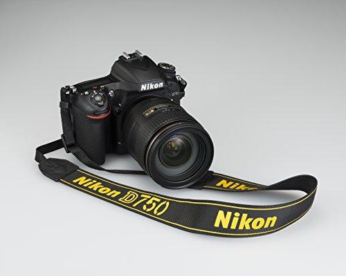 firmware C:1.02, Nikon D750