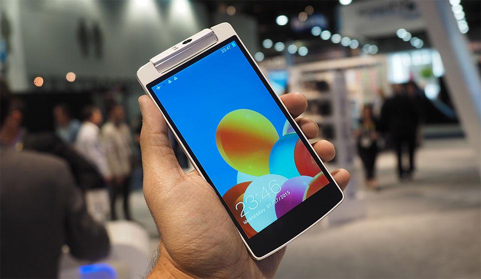 smartphone, kodak, polaroid