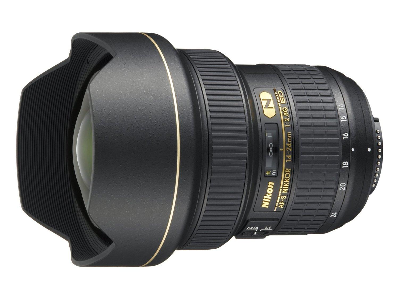 fotografia di paesaggio, Nikon, Nikkor, Landscape, 14-24mm