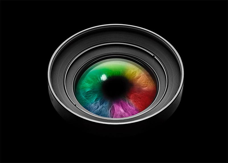 Esercizi fotografici, istogramma, lezione di fotografia, obiettivo fisso, spot copia