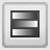 Filtro HSL, tutorial Camera Raw, Photoshop, Fotoritocco