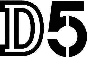 Nikon D5, Dsrl, Full-frame, Rumors